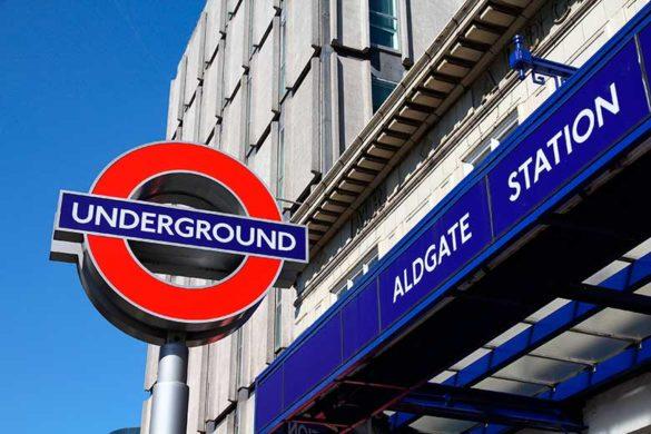 Metrô em Londres: dicas para economizar