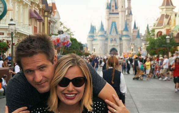 Roteiro Orlando em 12 dias – Especial Natal