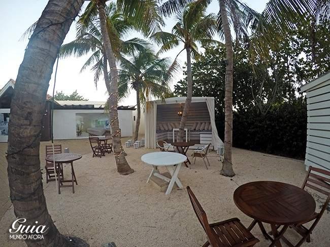 lounge-areia-floris
