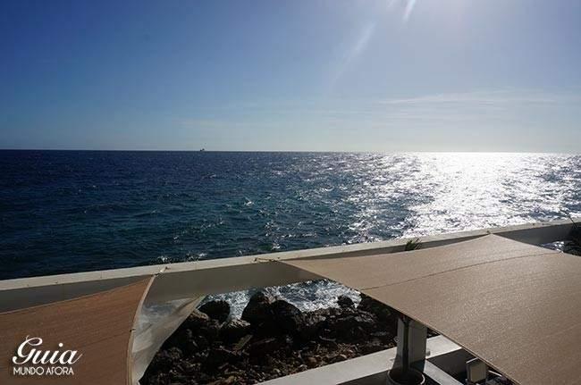 sea-room-view