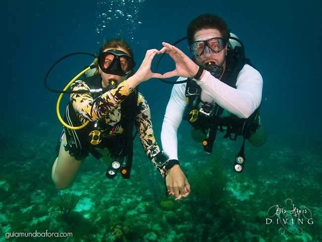 casal-mergulho