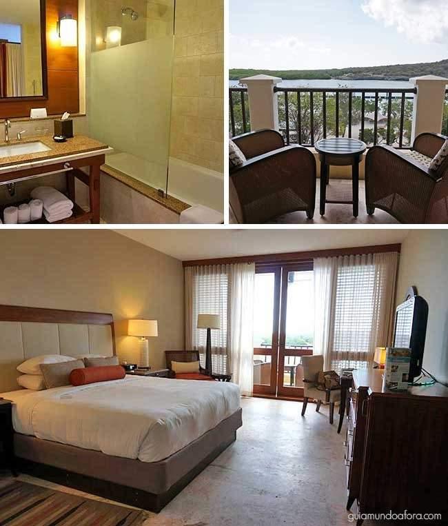 quarto-santa-barbara-resort