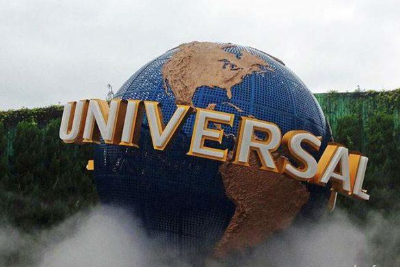 Como é a Universal Osaka no Japão – ingressos e dicas!