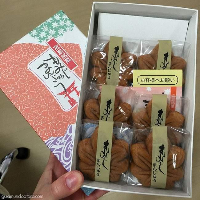 biscoito-tipico-japones