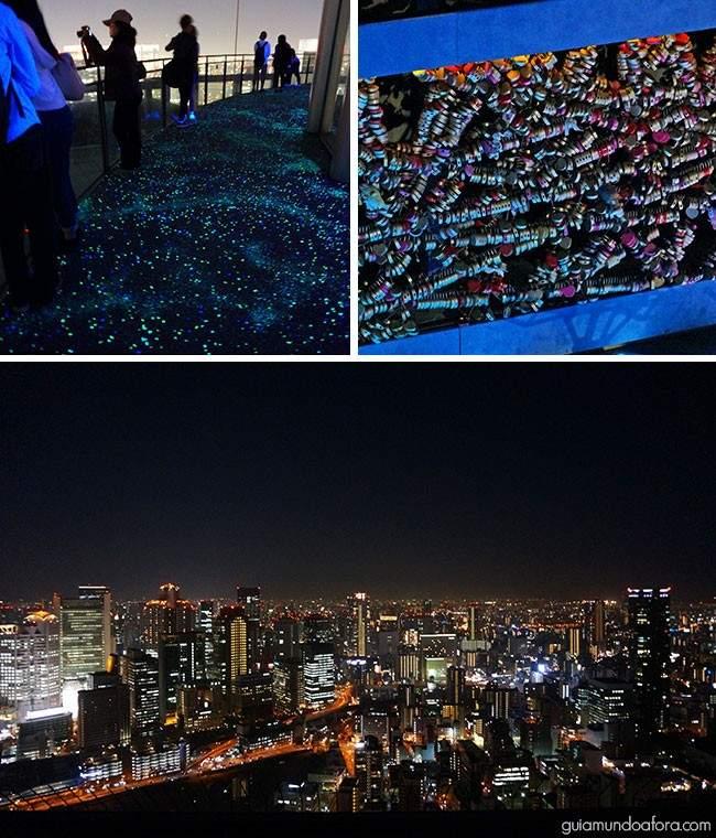 vista-umeda-sky