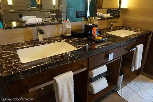 banheiro-mo-xangai