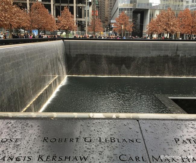 911_memorial_guia_mundo_fora