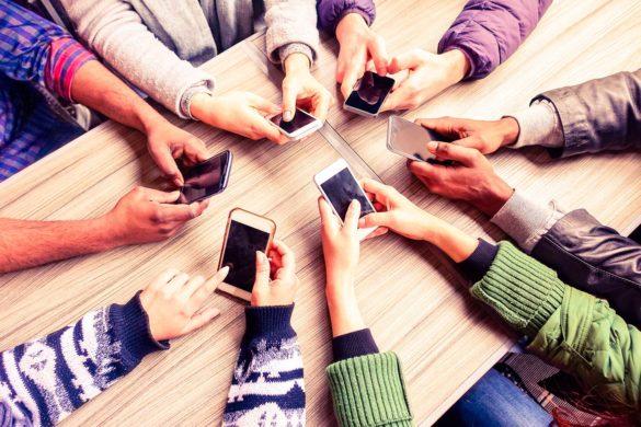 Chip Internacional – 7 dicas como comprar e configurar (PREÇOS REAIS!)