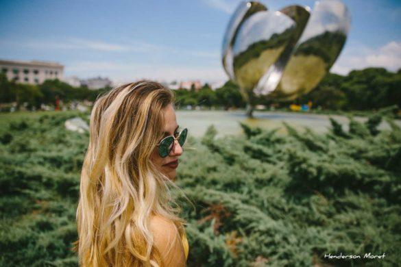 10 dicas úteis para quem nunca foi a Buenos Aires