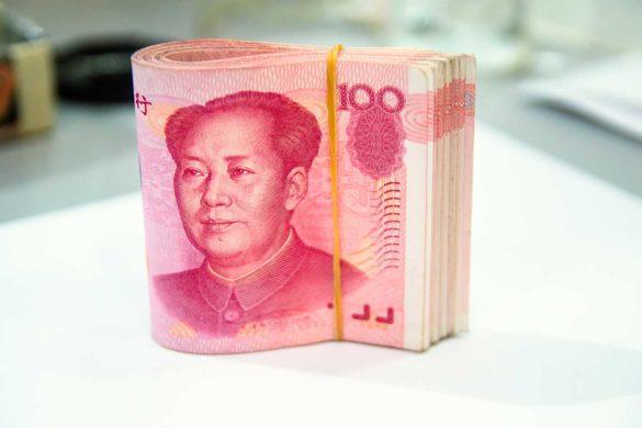 Câmbio na China: qual moeda levar e como funciona o dinheiro