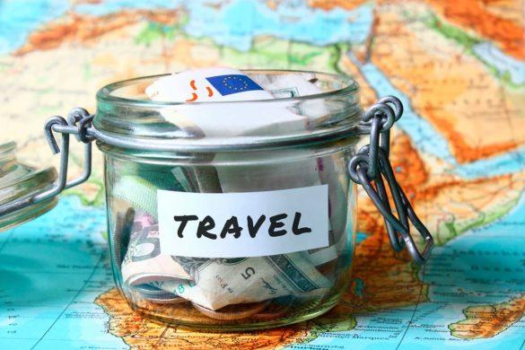 Quanto custa viajar para Machu Picchu em 2019? Quanto dinheiro levar?