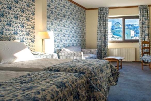 Hotéis em Ushuaia: opções para todos os bolsos