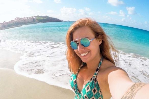 St Maarten e Saint Martin no Caribe: dicas da ilha após o furacão