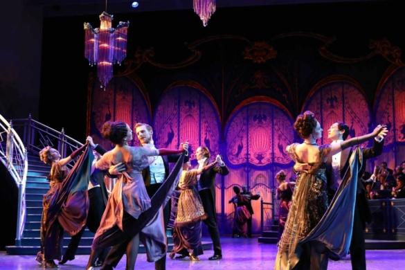 Musicais imperdíveis para ver na Broadway, em Nova York