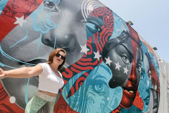 O que fazer em Miami além das compras: 12 atrações imperdíveis
