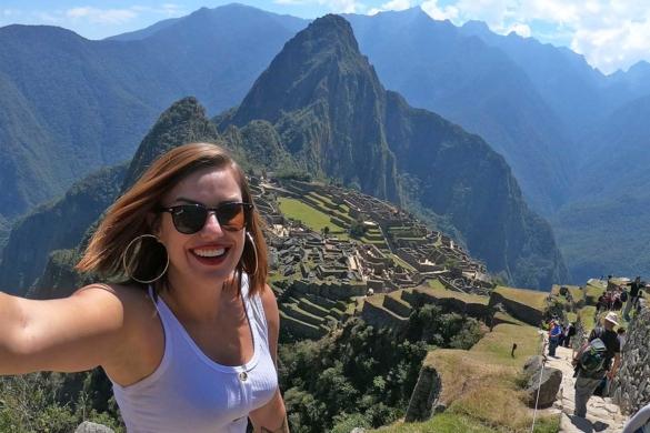 Machu Picchu, Peru – Passo a passo detalhado para ir por conta própria
