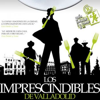 losimprescindibles