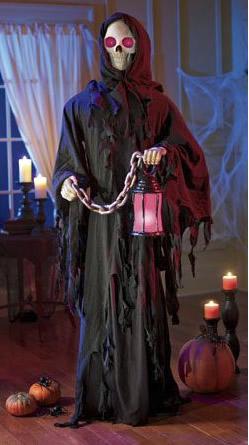 Especial Halloween ideas para decorar tu fiesta
