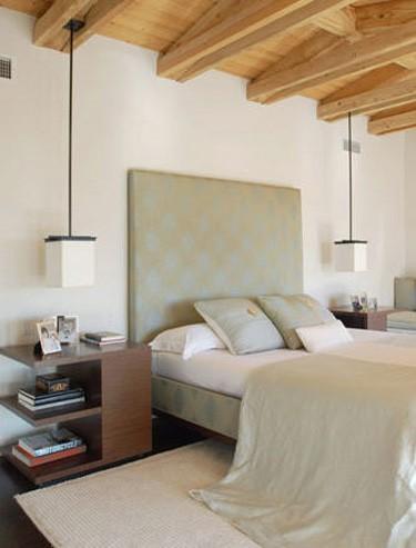 Lmparas Colgantes Para El Dormitorio