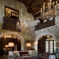 Inspiraci 243 n medieval para tu casa art 237 culo publicado el 19 01 2013