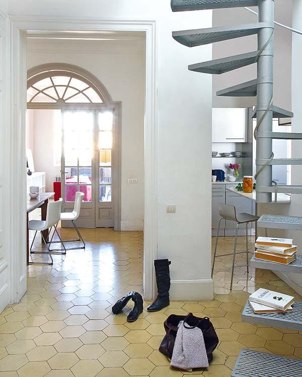 5 consejos para hacer su hogar ms acogedor