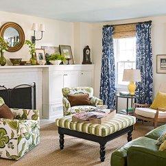 Pillow Ideas For White Leather Sofa Bed 3 Fold Mattress Cómo Redefinir El Estilo Decorativo Tradicional