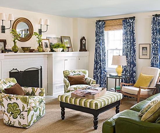 fuschia sofa sofas on sale cómo redefinir el estilo decorativo tradicional