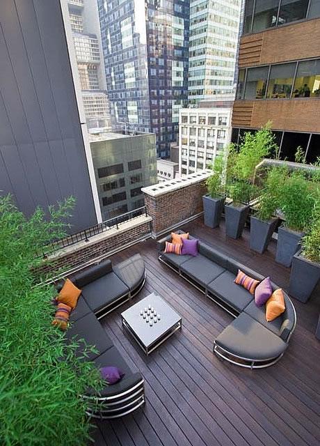 Deco terrazas 15