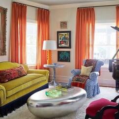 Black And White Checkered Sofa Bed How To Slipcover A 6 Lecciones Sobre El Color En Decoración