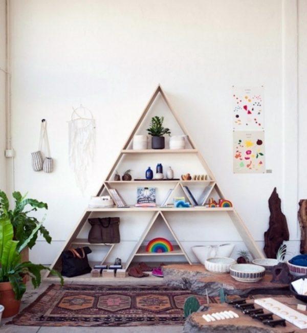 Magnficas ideas para decorar tus paredes