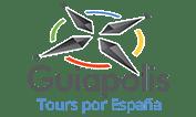 Guiapolis.com logotipo