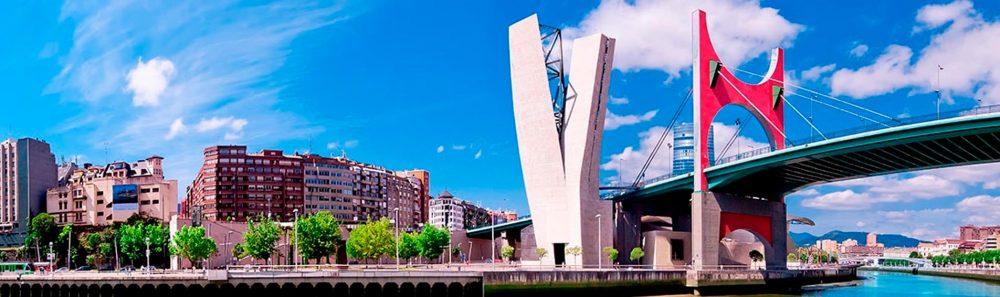 imágenes de la ciudad de Granada