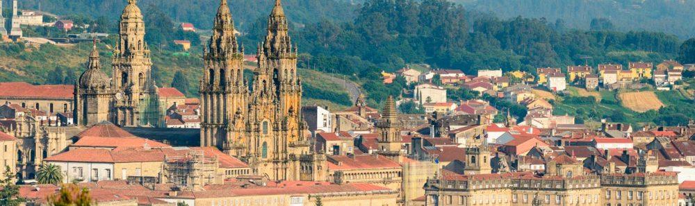 imágenes de la ciudad de sl-Santiago