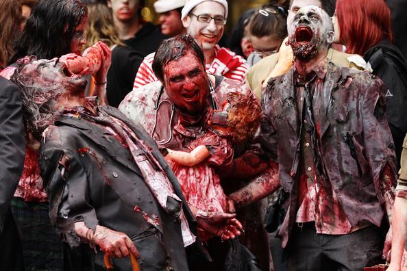 ZombiesWalkStreetsSydneyhCpEzxApz-Fl