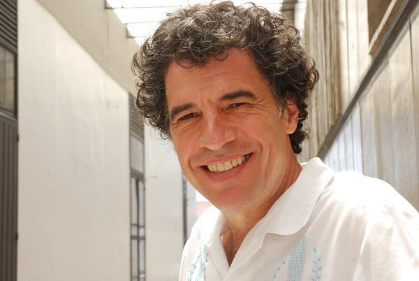 Paulo-Betti-Foto-Fabiana-Veloso