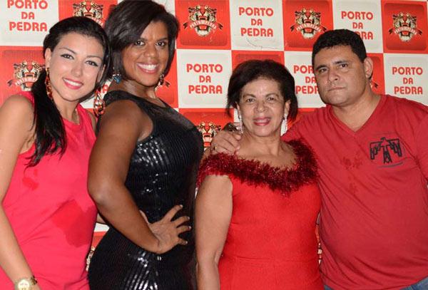 Créditos / Fotos: Ana Carolina Martins -Sambrasil.net