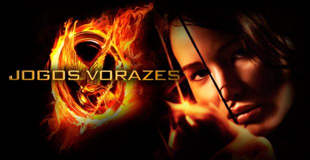 Jogos-Vorazes-2