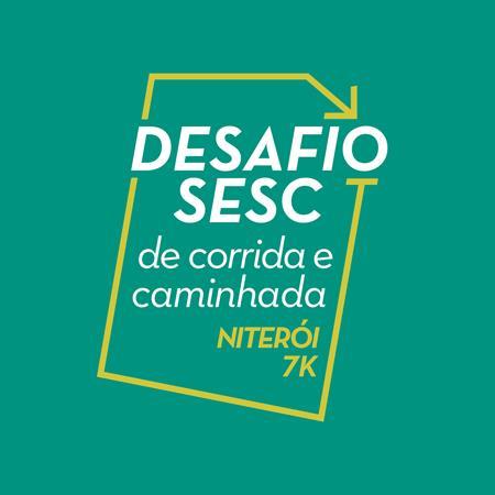 marca_desafio_sesc