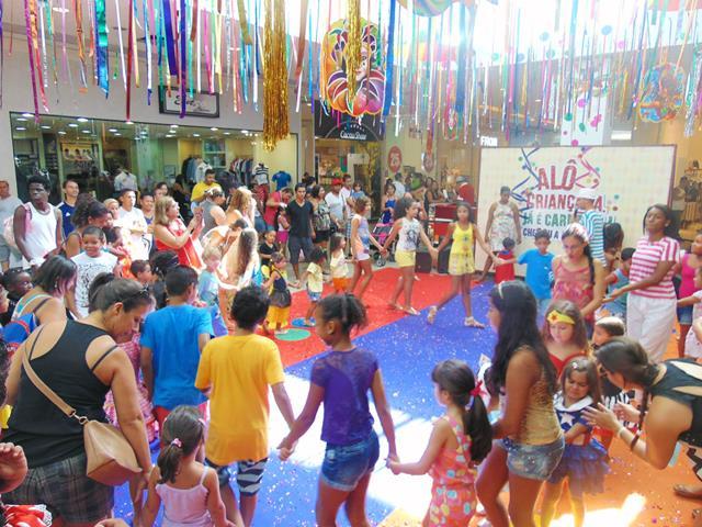 Carnaval São Gonçalo Shopping_05