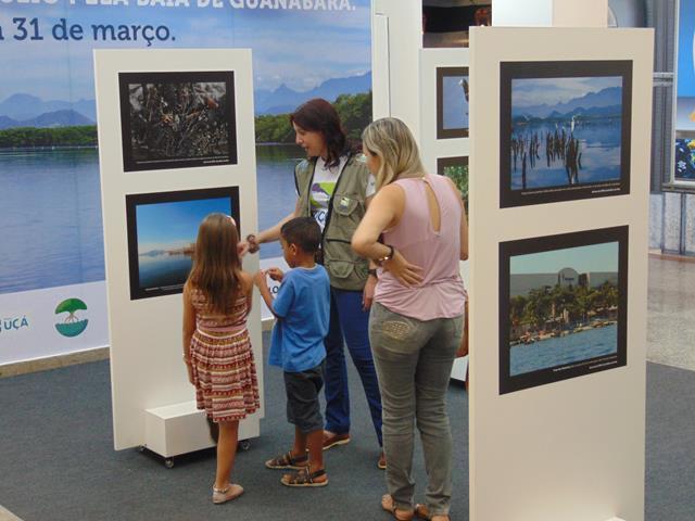 exposição-fotos-visitantes