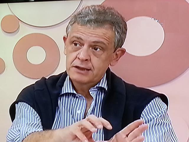 Roberto Zentgraf_Saúde Financeira (2)