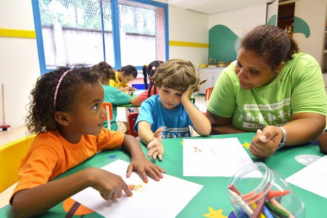 Educação Infantil _ Hélio Melo (3)