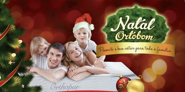 Ortobom Natal-4