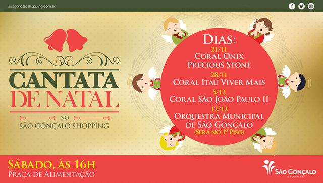SGS_CORAIS DE NATAL_2015_Cartaz TI_106x72cm-01