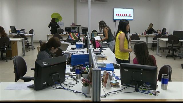 CDL Niterói em parceria com o Sebrae promove diversos cursos de capacitação