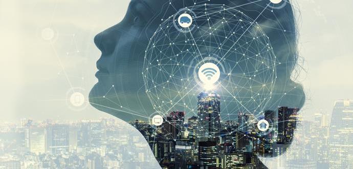 Senac Semana da Inovação 2019