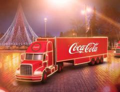 Caravana de Natal