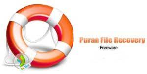 Puran File Recovery