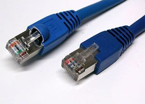 Cable RJ 45