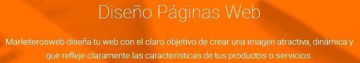 diseno-paginas-web